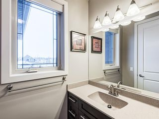 Photo 32: 108 Chapala Point SE in Calgary: Chaparral Detached for sale : MLS®# A1049216
