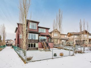 Photo 47: 108 Chapala Point SE in Calgary: Chaparral Detached for sale : MLS®# A1049216