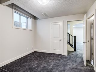 Photo 44: 108 Chapala Point SE in Calgary: Chaparral Detached for sale : MLS®# A1049216