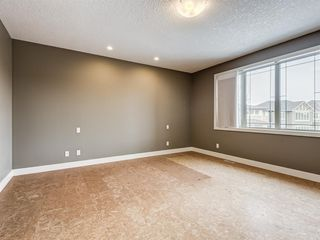 Photo 23: 108 Chapala Point SE in Calgary: Chaparral Detached for sale : MLS®# A1049216