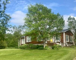 Photo 2: 2514 Highway 362 in Margaretsville: 400-Annapolis County Residential for sale (Annapolis Valley)  : MLS®# 202025079