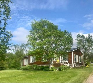 Photo 4: 2514 Highway 362 in Margaretsville: 400-Annapolis County Residential for sale (Annapolis Valley)  : MLS®# 202025079