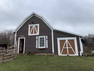 Photo 6: 2514 Highway 362 in Margaretsville: 400-Annapolis County Residential for sale (Annapolis Valley)  : MLS®# 202025079