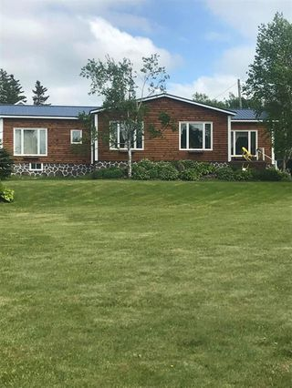 Photo 3: 2514 Highway 362 in Margaretsville: 400-Annapolis County Residential for sale (Annapolis Valley)  : MLS®# 202025079