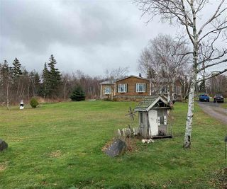 Photo 5: 2514 Highway 362 in Margaretsville: 400-Annapolis County Residential for sale (Annapolis Valley)  : MLS®# 202025079