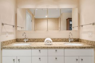 Photo 46: HILLCREST Condo for sale : 2 bedrooms : 3415 6Th AVENUE #4 in San Diego