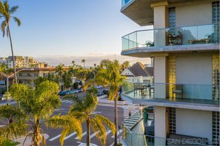 Photo 8: HILLCREST Condo for sale : 2 bedrooms : 3415 6Th AVENUE #4 in San Diego