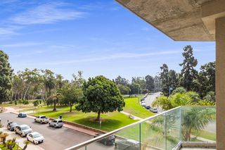 Photo 35: HILLCREST Condo for sale : 2 bedrooms : 3415 6Th AVENUE #4 in San Diego