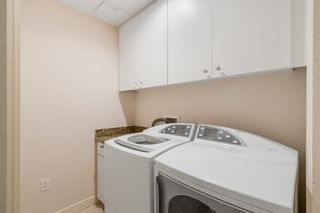 Photo 43: HILLCREST Condo for sale : 2 bedrooms : 3415 6Th AVENUE #4 in San Diego
