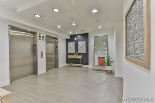 Photo 11: HILLCREST Condo for sale : 2 bedrooms : 3415 6Th AVENUE #4 in San Diego