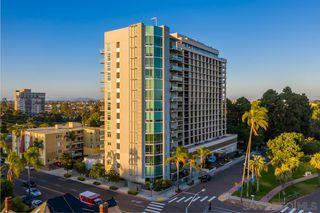 Photo 2: HILLCREST Condo for sale : 2 bedrooms : 3415 6Th AVENUE #4 in San Diego