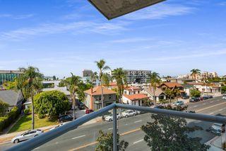 Photo 54: HILLCREST Condo for sale : 2 bedrooms : 3415 6Th AVENUE #4 in San Diego