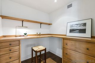 Photo 17: HILLCREST Condo for sale : 2 bedrooms : 3415 6Th AVENUE #4 in San Diego