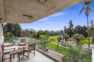 Photo 37: HILLCREST Condo for sale : 2 bedrooms : 3415 6Th AVENUE #4 in San Diego