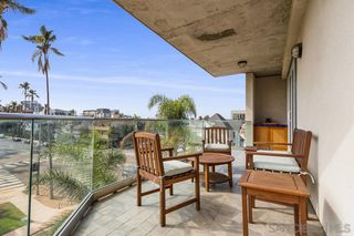 Photo 36: HILLCREST Condo for sale : 2 bedrooms : 3415 6Th AVENUE #4 in San Diego