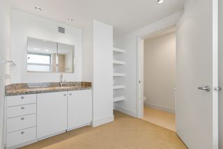 Photo 56: HILLCREST Condo for sale : 2 bedrooms : 3415 6Th AVENUE #4 in San Diego