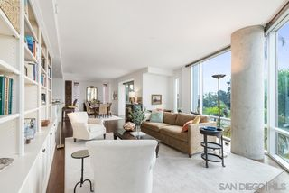 Photo 32: HILLCREST Condo for sale : 2 bedrooms : 3415 6Th AVENUE #4 in San Diego