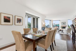 Photo 34: HILLCREST Condo for sale : 2 bedrooms : 3415 6Th AVENUE #4 in San Diego
