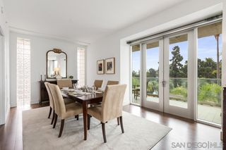 Photo 25: HILLCREST Condo for sale : 2 bedrooms : 3415 6Th AVENUE #4 in San Diego