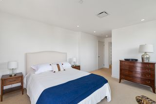 Photo 53: HILLCREST Condo for sale : 2 bedrooms : 3415 6Th AVENUE #4 in San Diego