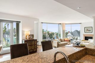 Photo 20: HILLCREST Condo for sale : 2 bedrooms : 3415 6Th AVENUE #4 in San Diego
