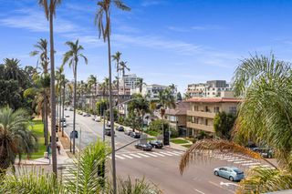 Photo 38: HILLCREST Condo for sale : 2 bedrooms : 3415 6Th AVENUE #4 in San Diego
