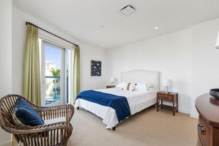 Photo 51: HILLCREST Condo for sale : 2 bedrooms : 3415 6Th AVENUE #4 in San Diego