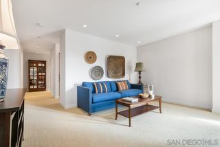 Photo 39: HILLCREST Condo for sale : 2 bedrooms : 3415 6Th AVENUE #4 in San Diego