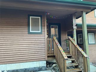 Photo 18: 6 1545 Larch Rd in : PA Ucluelet Row/Townhouse for sale (Port Alberni)  : MLS®# 862247