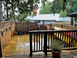 Photo 2: 6 1545 Larch Rd in : PA Ucluelet Row/Townhouse for sale (Port Alberni)  : MLS®# 862247