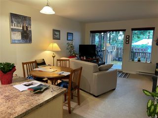 Photo 3: 6 1545 Larch Rd in : PA Ucluelet Row/Townhouse for sale (Port Alberni)  : MLS®# 862247
