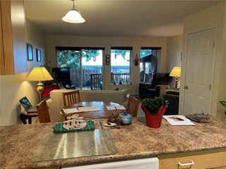 Photo 4: 6 1545 Larch Rd in : PA Ucluelet Row/Townhouse for sale (Port Alberni)  : MLS®# 862247