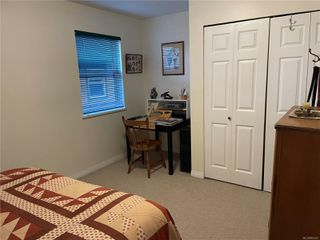 Photo 13: 6 1545 Larch Rd in : PA Ucluelet Row/Townhouse for sale (Port Alberni)  : MLS®# 862247