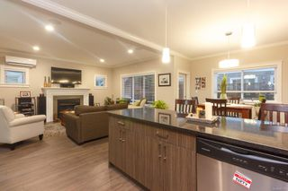 Photo 16: 9370 Canora Rd in : NS Bazan Bay House for sale (North Saanich)  : MLS®# 862724