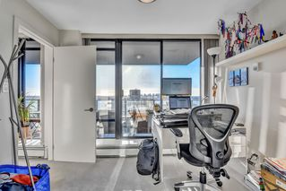 "Photo 24: 1502 151 W 2ND Street in North Vancouver: Lower Lonsdale Condo for sale in ""SKY"" : MLS®# R2528948"