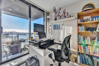 "Photo 26: 1502 151 W 2ND Street in North Vancouver: Lower Lonsdale Condo for sale in ""SKY"" : MLS®# R2528948"
