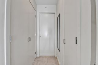 "Photo 31: 1502 151 W 2ND Street in North Vancouver: Lower Lonsdale Condo for sale in ""SKY"" : MLS®# R2528948"