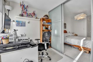 "Photo 27: 1502 151 W 2ND Street in North Vancouver: Lower Lonsdale Condo for sale in ""SKY"" : MLS®# R2528948"