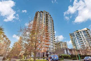 "Photo 36: 1502 151 W 2ND Street in North Vancouver: Lower Lonsdale Condo for sale in ""SKY"" : MLS®# R2528948"