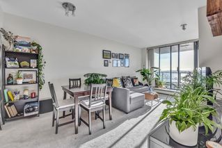 "Photo 5: 1502 151 W 2ND Street in North Vancouver: Lower Lonsdale Condo for sale in ""SKY"" : MLS®# R2528948"