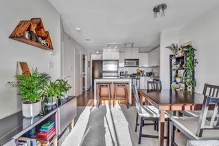 "Photo 13: 1502 151 W 2ND Street in North Vancouver: Lower Lonsdale Condo for sale in ""SKY"" : MLS®# R2528948"