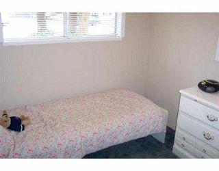 Photo 7: 2711 LARKIN AV in Port Coquiltam: Woodland Acres PQ House for sale (Port Coquitlam)  : MLS®# V537564