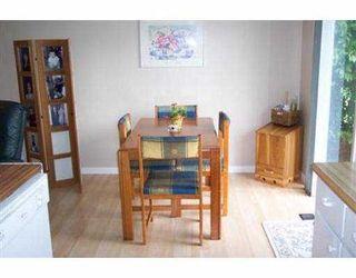 Photo 3: 2711 LARKIN AV in Port Coquiltam: Woodland Acres PQ House for sale (Port Coquitlam)  : MLS®# V537564