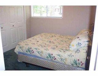 Photo 5: 2711 LARKIN AV in Port Coquiltam: Woodland Acres PQ House for sale (Port Coquitlam)  : MLS®# V537564