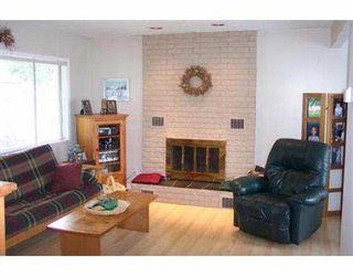 Photo 2: 2711 LARKIN AV in Port Coquiltam: Woodland Acres PQ House for sale (Port Coquitlam)  : MLS®# V537564
