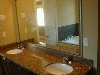 "Photo 6: 4240 GARRY Street in Richmond: Steveston South House for sale in ""GARRY RD."" : MLS®# V611330"
