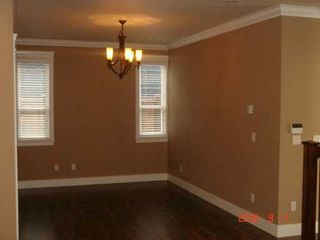 "Photo 2: 4240 GARRY Street in Richmond: Steveston South House for sale in ""GARRY RD."" : MLS®# V611330"