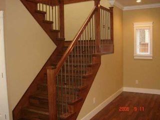 "Photo 3: 4240 GARRY Street in Richmond: Steveston South House for sale in ""GARRY RD."" : MLS®# V611330"