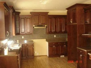 "Photo 4: 4240 GARRY Street in Richmond: Steveston South House for sale in ""GARRY RD."" : MLS®# V611330"