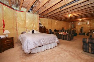 Photo 24: 5419 47 Avenue: Wetaskiwin House for sale : MLS®# E4165336